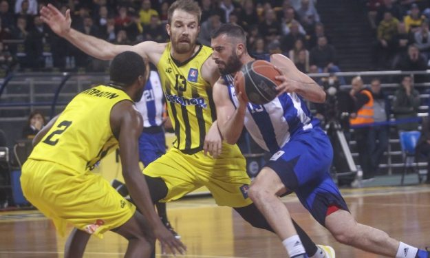 19f03b48 aris iraklis basket league 2020 625x375
