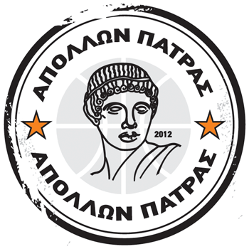 APOLLON LOGO SITE